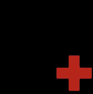 Veterinarian in Ketchikan & Craig, AK